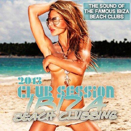 Исполнитель: va альбом: beach of love (ibiza edition) дата релиза: 09092010 жанр: nu jazz, downtempo кол-во треков