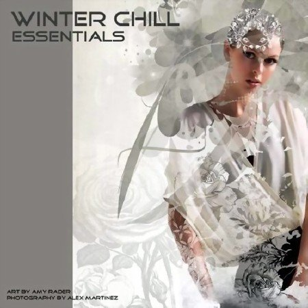 Winter Chill Essentials (2016) Mp3