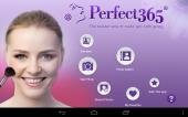 Perfect365 One-Tap Makeover   v7.9.9 Unlocked