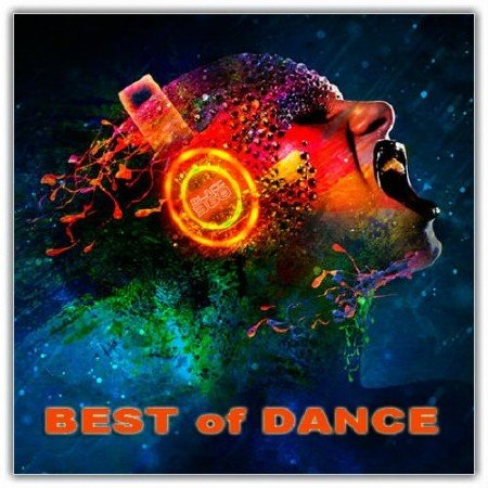 Best Of Dance 2018 (2018) Mp3